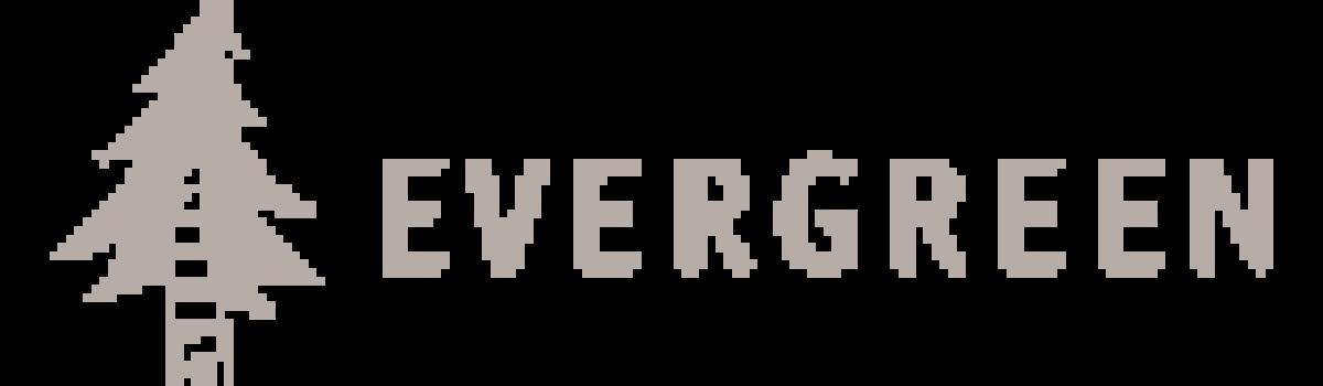 evergreenLogo