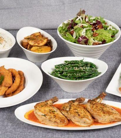 shiva-meals3