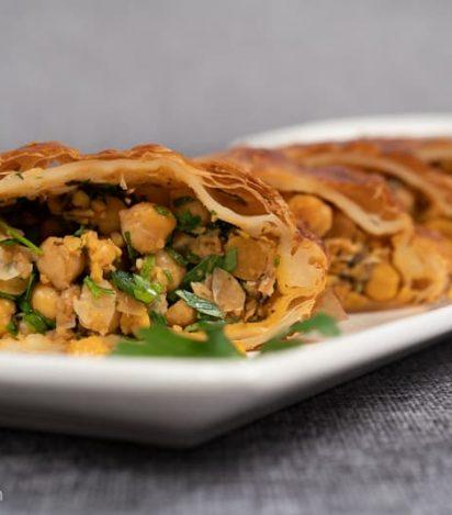 shiva-meals5