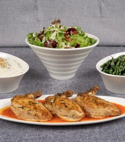 shiva-meals6